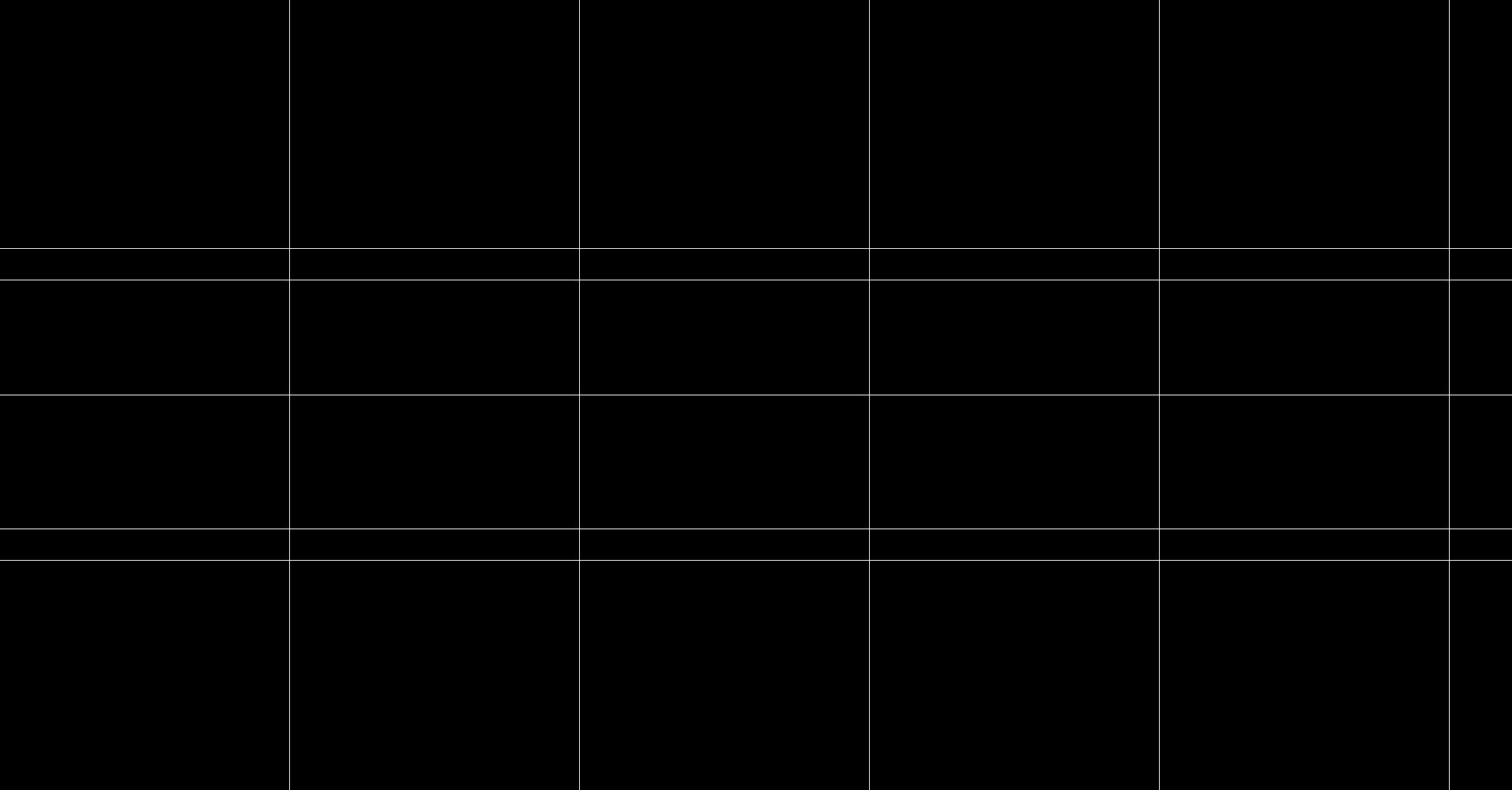 slider-4-pattern