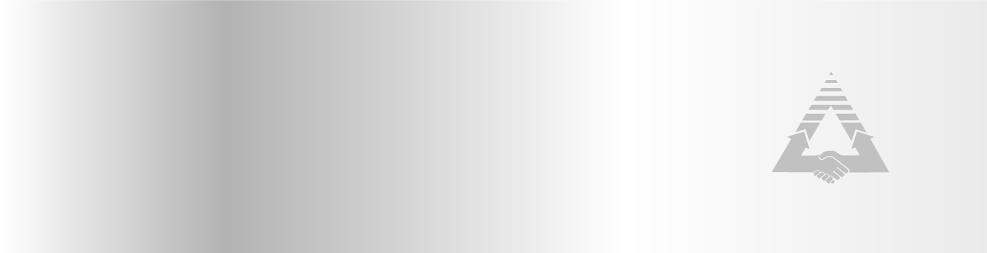cc-logo-title-area