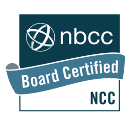 national-certified-counselor-ncc(1)